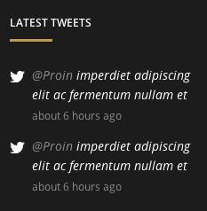 Снимок экрана 2013-09-07 в 17.24.40