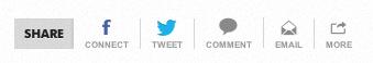 Снимок экрана 2013-09-24 в 21.25.21